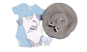 Moderne kombinacije za mame i bebe!