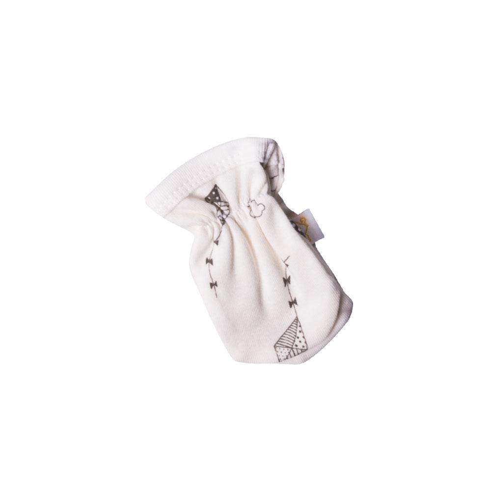 pt540009-rukavice-5