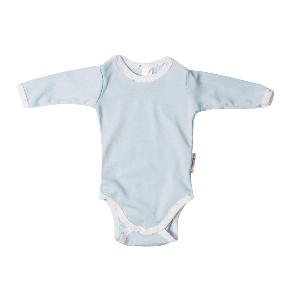 bebi-bodi-koko-1