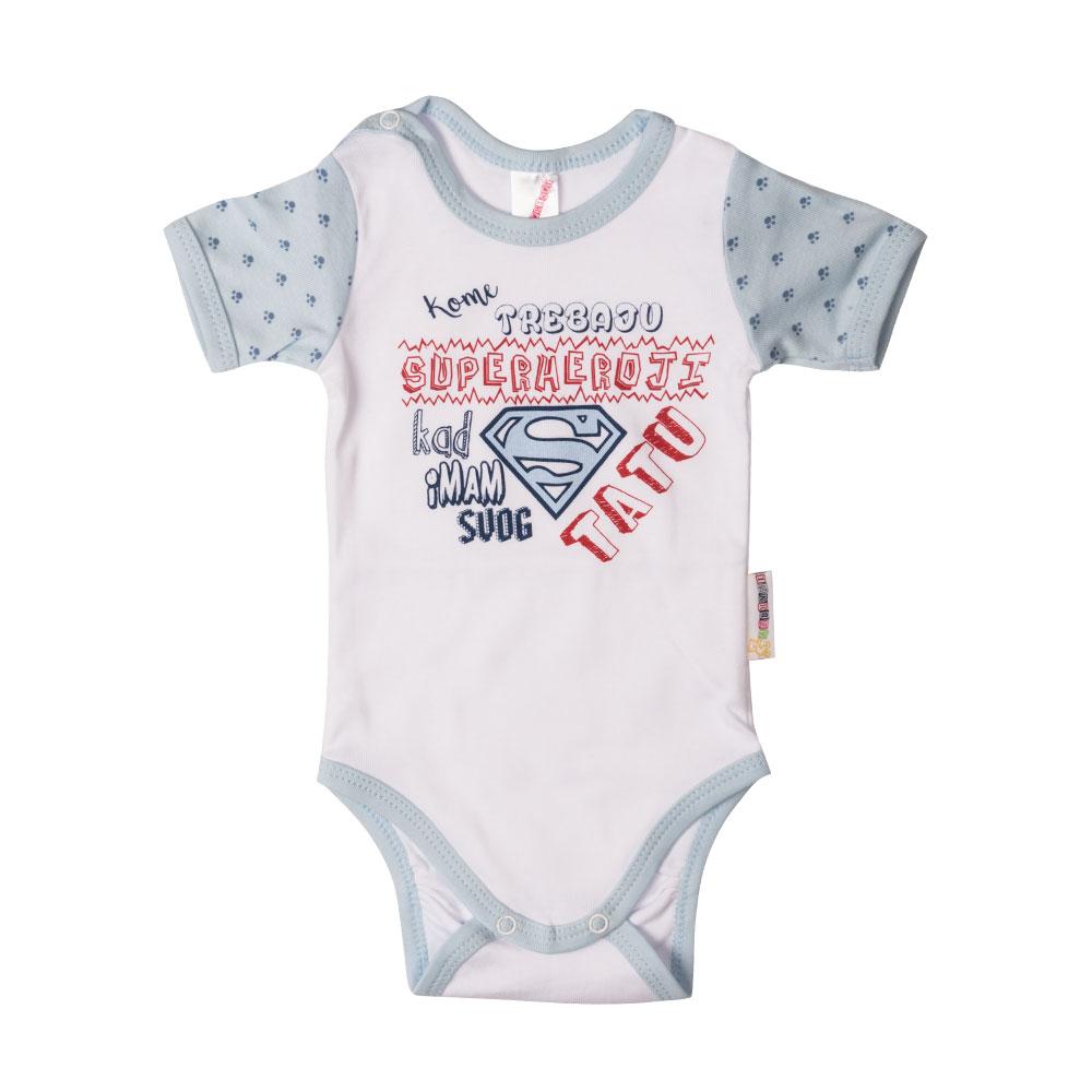 bebi-bodi-mornar-1