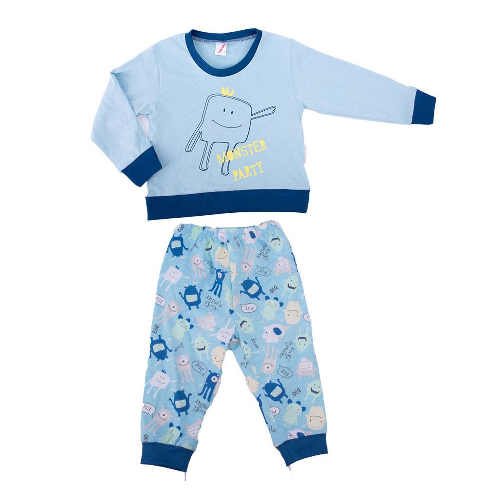 Pidžame