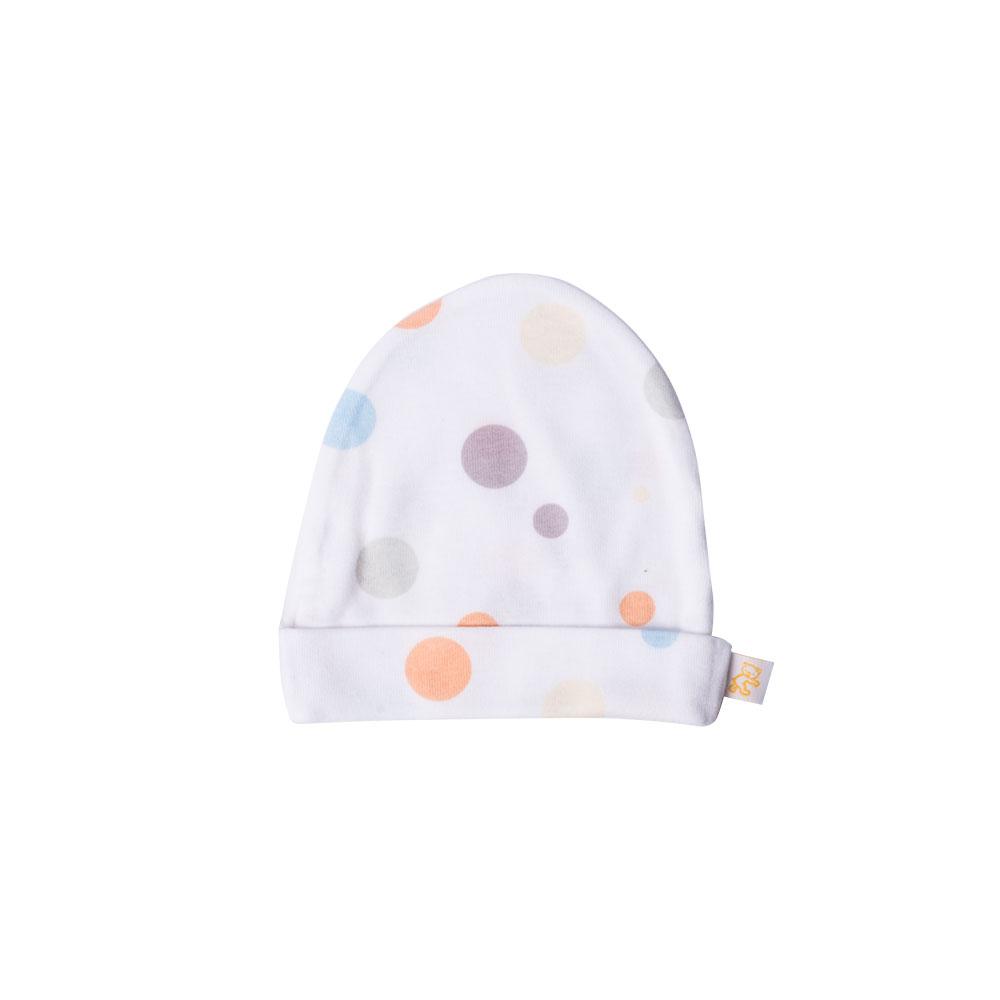 pt540017-djecja-kapa-bubi-2