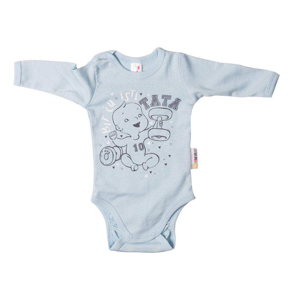 bebi-bodi-lino-11