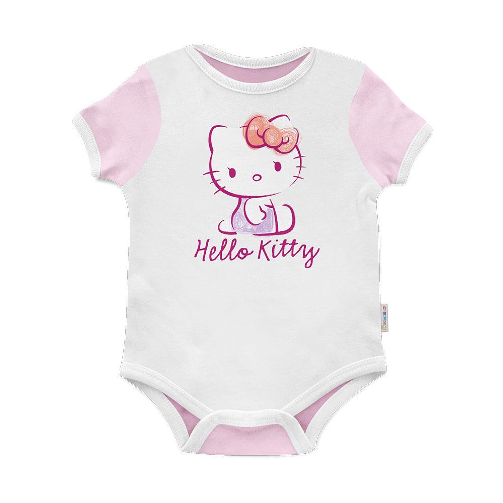 hello-kitty-bebi-bodi-kratki-rukav-1