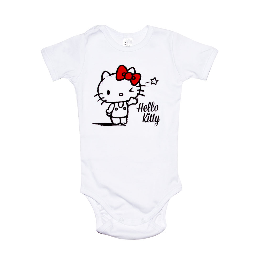 hello-kitty-bebi-bodi-kratki-rukav-3
