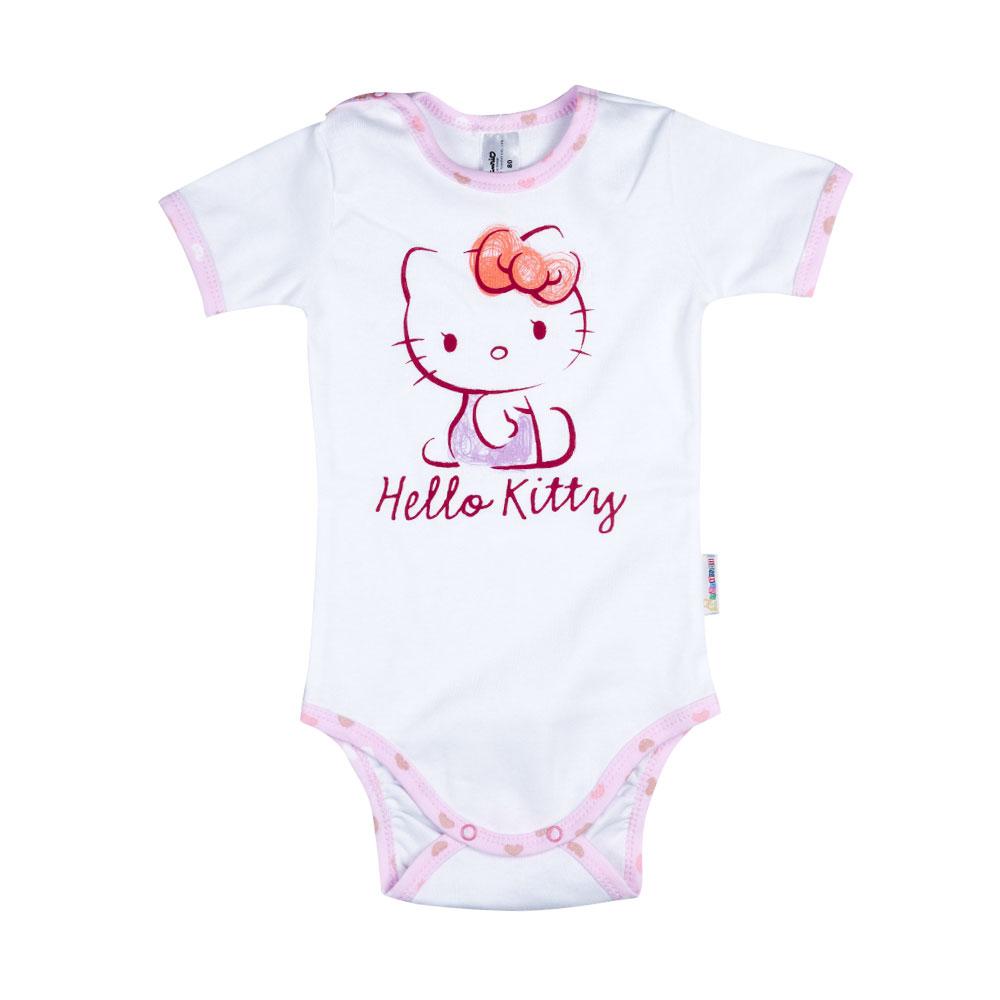 hello-kitty-bebi-bodi-kratki-rukav-5