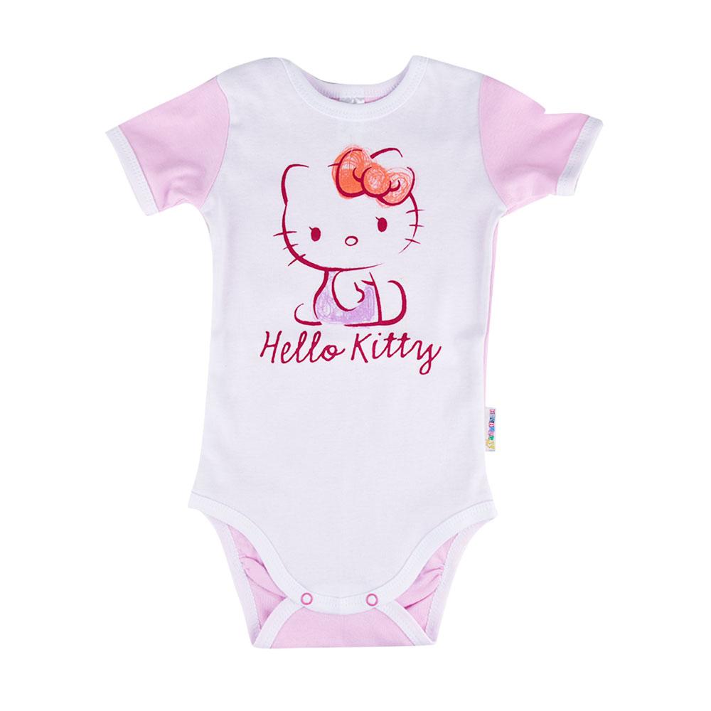 hello-kitty-bebi-bodi-kratki-rukav-6