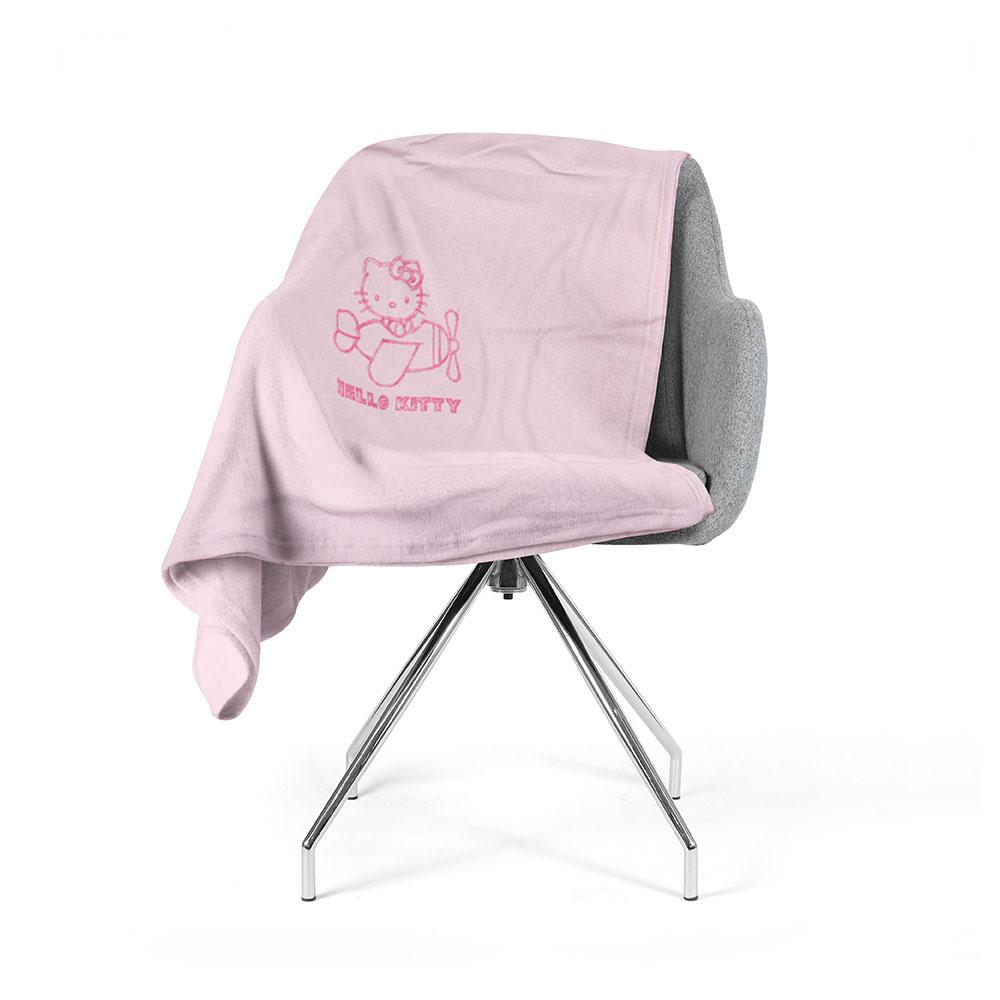 Dekice Hello Kitty