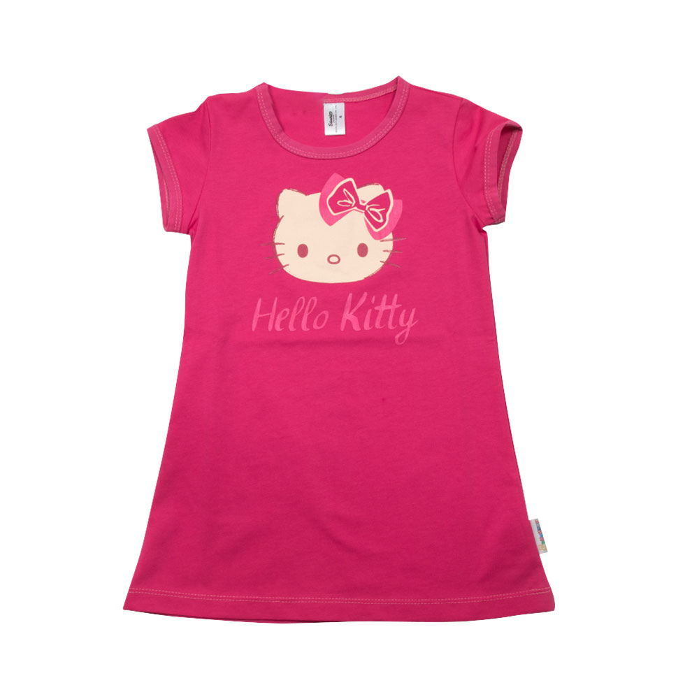 Haljine Hello Kitty