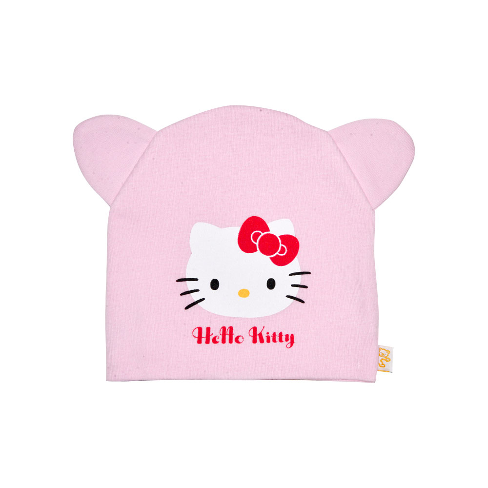 Kapice Hello Kitty
