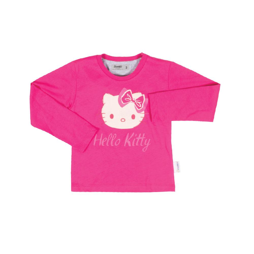 Majice Hello Kitty