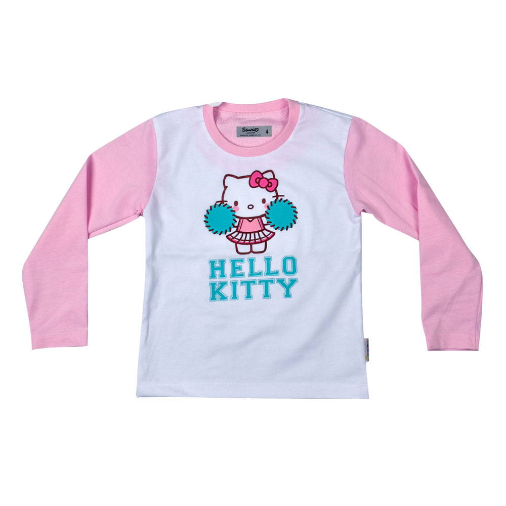 hello-kitty-majica-dugi-rukav-2