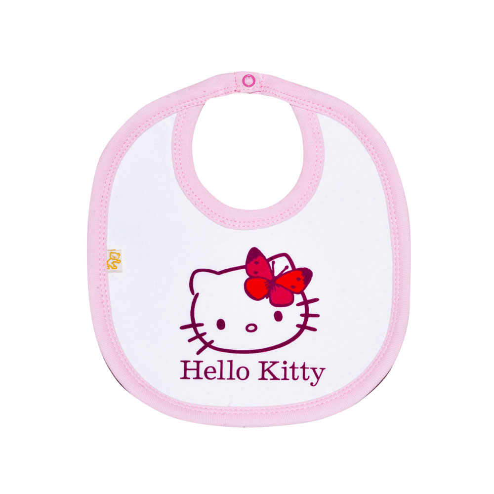 hello-kitty-siperak-3