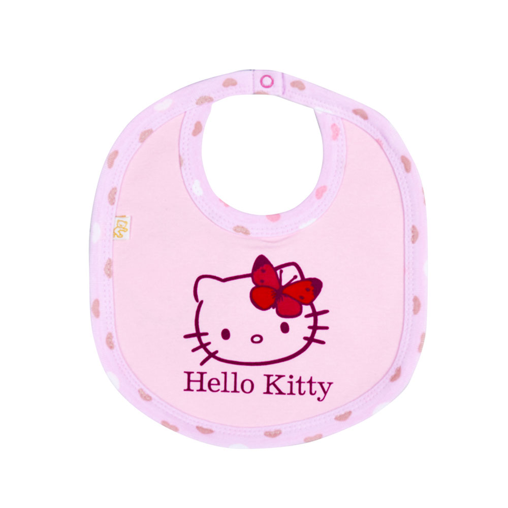 hello-kitty-siperak-5