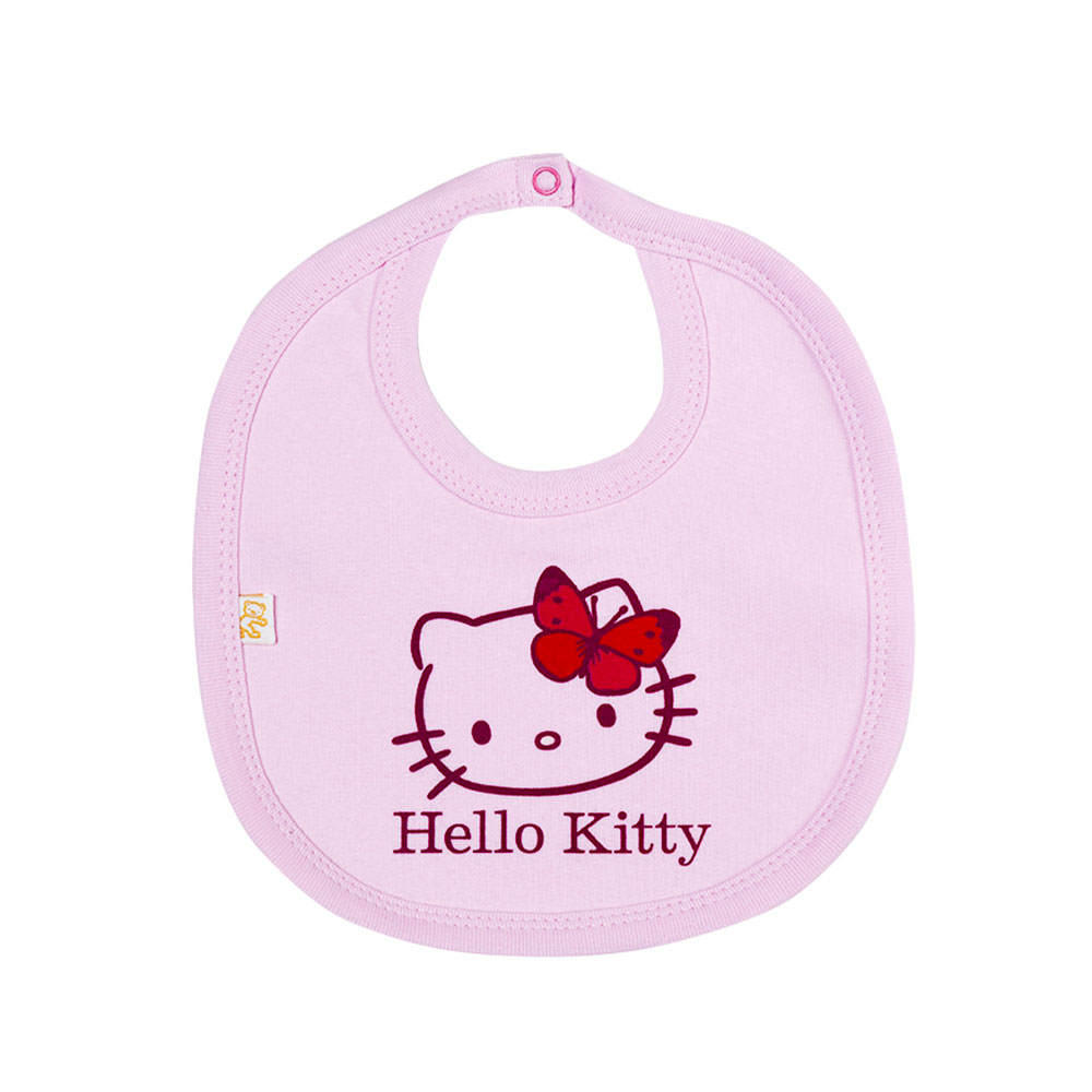 hello-kitty-siperak-8