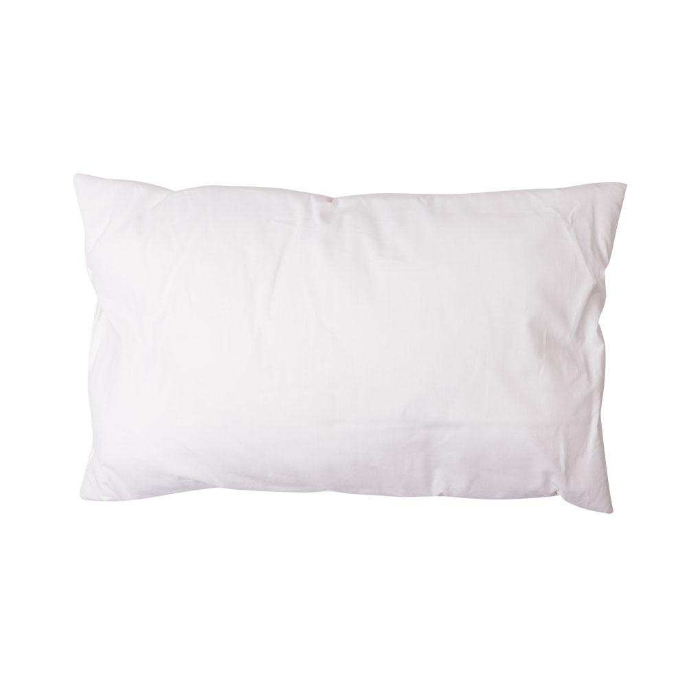 Jastuk Bebi 2