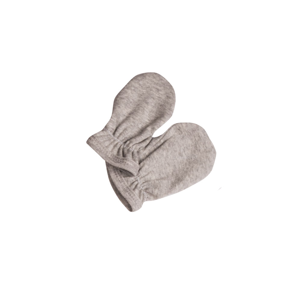 rukavice-6-2