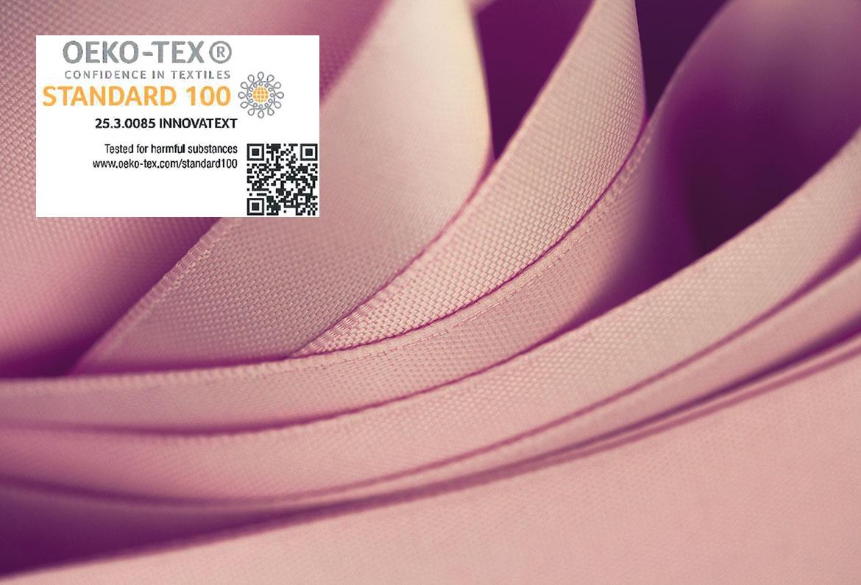 Anbinni i GS po deseti put nositelji OEKO-TEX certifikata