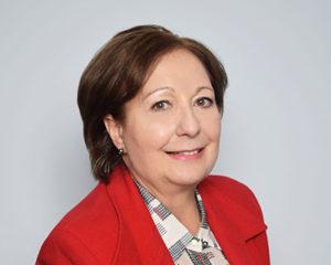 Rayna Dobrinova